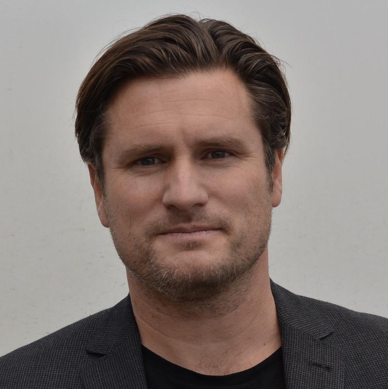 Bo Åkesson