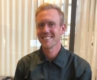 Filip Eriksson